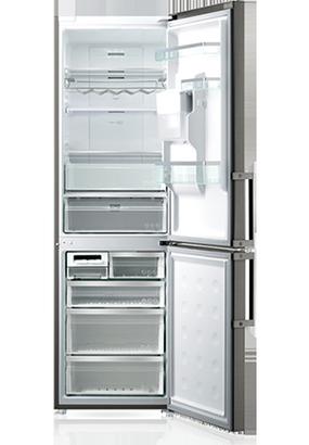 Ремонт холодильника в Архангельске